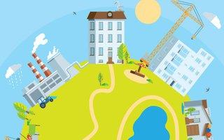 Что нужно знать жильцам для эффективного решения коммунальных вопросов