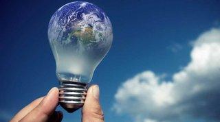Минстрой Хакасии приглашает принять участие в творческом конкурсе на тему энергосбережения