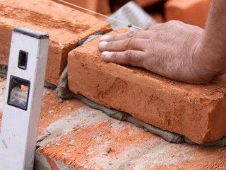 В Минстрое Хакасии утвердили индексы изменения сметной стоимости строительно-монтажных работ