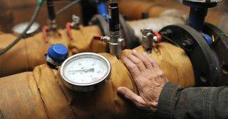 Управляющая компания Абакана вернула жильцам более 470 тысяч рублей за отопление
