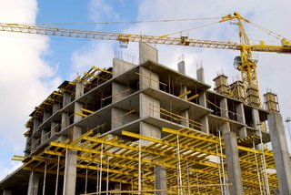 Какими темпами идёт жилищное строительство в Хакасии