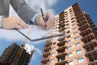 В Хакасии создаётся Комиссия по строительству при Торгово-Промышленной палате