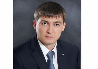 Поздравление министра строительства и ЖКХ Сергея Можарова с С Днём работника жилищно-коммунального хозяйства!