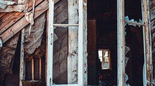Жителей Хакасии переселяют из аварийного жилья