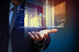 В Хакасии начнут работу 3 новые управляющие компании