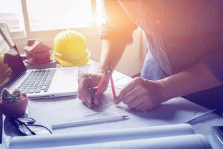 1 октября – Международный День архитектуры